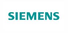 Siemens SINAMIC Frequency Converter