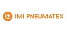 IMI Hydronics - Chilled water pressurization  tank & degasser system