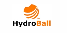HydroBall Auto Condenser  Tube Cleaning System